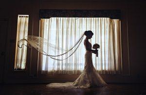 Düğün hazırlığı yapanlara tavsiyeler