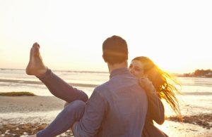 Daha Uzun Bir İlişki İçin İlişki Önerileri