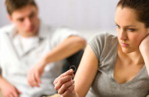 Boşanma Sebepleri Nedir?