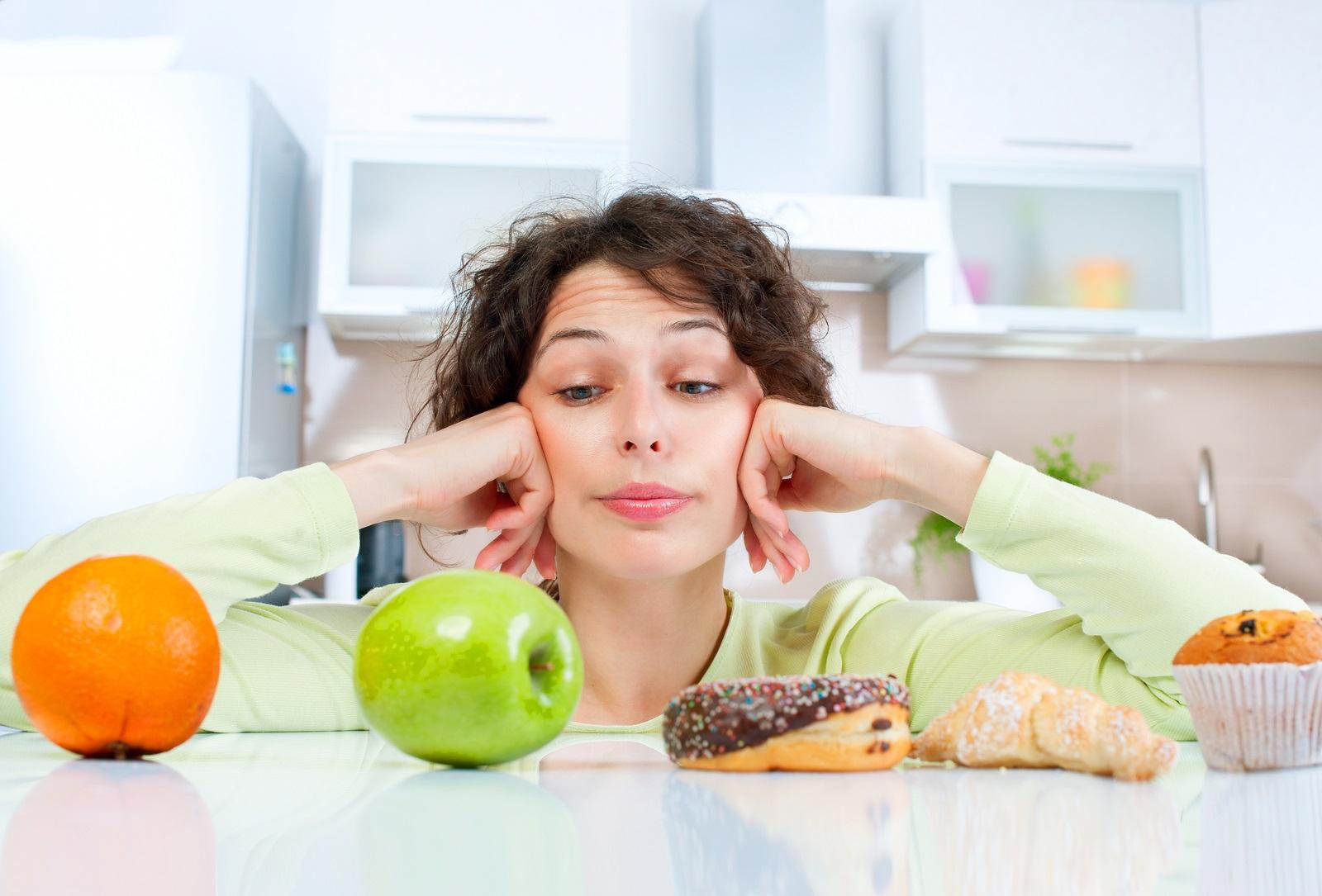 Diyet yaparken motivasyon nasıl sağlanır