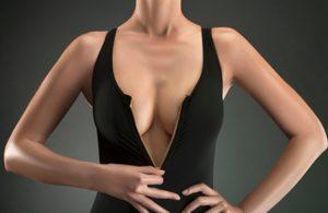 Dik Göğüslere Sahip Olmak İçin Yöntemler