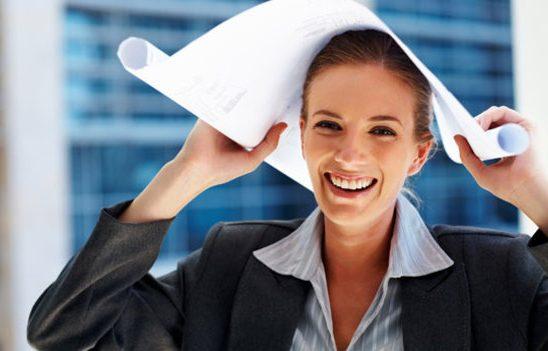 İş Hayatınızı Daha Keyifli Bir Hale Getirmek