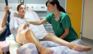Sezaryenden Sonra Normal Doğum Yapılır Mı?