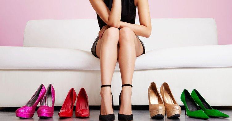 Ayak Bileği Sağlığı
