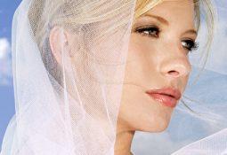 Düğünde Mükemmel Görünün