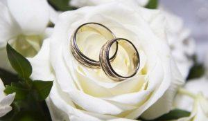 Rüyada Evlenmek Nedir?