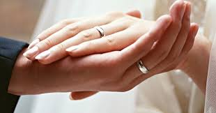 Rüyada Evlenmek Nedir