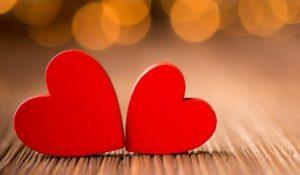 Aşık olduğumdan nasıl emin olabilirim?