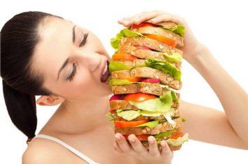 Sağlıklı Kilo Alma Yöntemleri