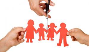En Yaygın Boşanma Sebepleri ve Çözümleri