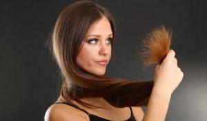 Saç Kırığı Neden Olur, Nasıl Önlenir?