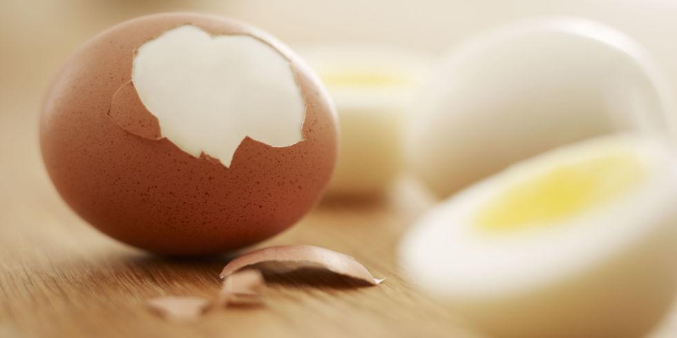 Bildiğiniz tüm yumurta pişirme yöntemlerini unutun!