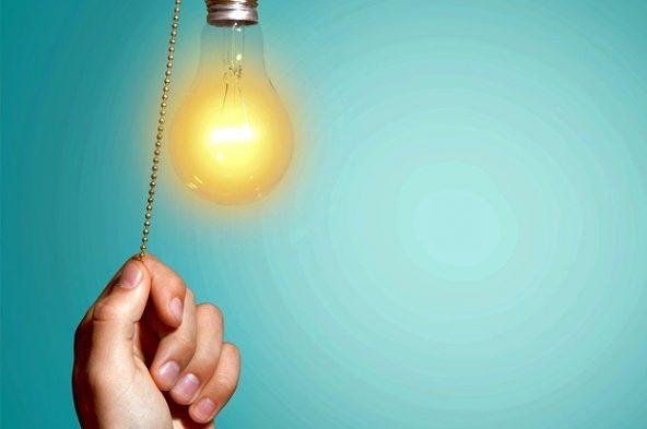Elektrik faturasını azaltmanın etkili yolları