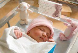 Yeni Doğan Bebek Bakımı Nasıl Olmalıdır?