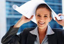 İş Hayatınızı Daha Keyifli Bir Hale Getirmek için Yöntemler