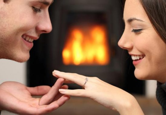İlişkilerde Yapılan Hata