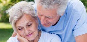 Kadınlarda Menopoz Dönemi Yaşı