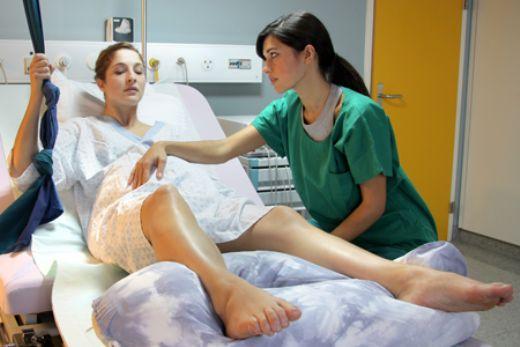 Sezaryenden Sonra Normal Doğum Yapılır Mı