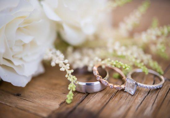 Düğünde Mükemmel Görülmenin Sırları