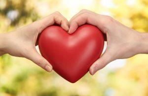 Gerçek Aşk Nasıl Bulunur?