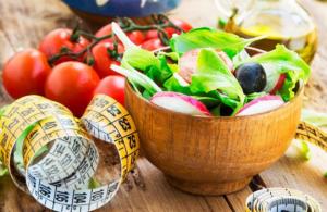 Kan Grubuna Göre Beslenme Nasıl Olmalı?