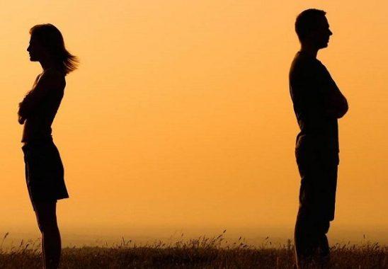 Sevgililer Neden Ayrılır? Nasıl Önlenir?