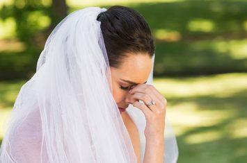 Evlilik İptaline Neden Olan Hatalar