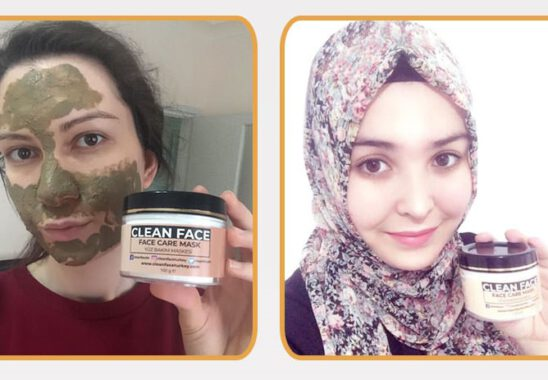 Clean Face Kullanıcı Yorumları ve Şikayetleri