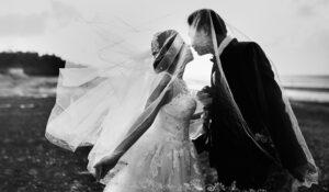 Düğün Fotoğrafçılığı İçin Pratik İpuçları