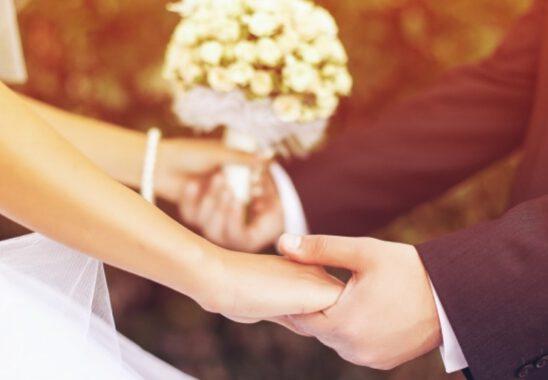 Bir Düğünde Tasarruf Etmenin Yolları