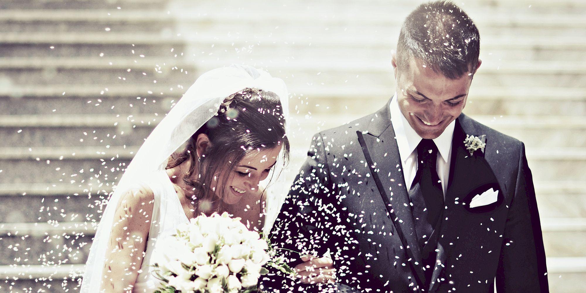 düğünde tasarruf