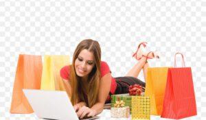 Kadınlara Yönelik E-Ticaret İçin OpenCart Öneriyoruz
