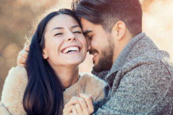 Sevgiyi Göstermenin ve İlişkinizi Geliştirmenin Farklı Yolları