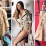 Moda ve Güzellik Dünyasını Kadınca Modam ile Yakalayın