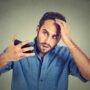 Saçım Neden Çok Dökülüyor mu Diyorsun? Sebepleri ve Çözümü