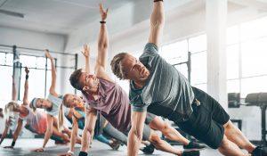 Yoga Niçin Yapılır? Kimler Yapmalıdır, Yoga Başlangıç Tavsiyeleri