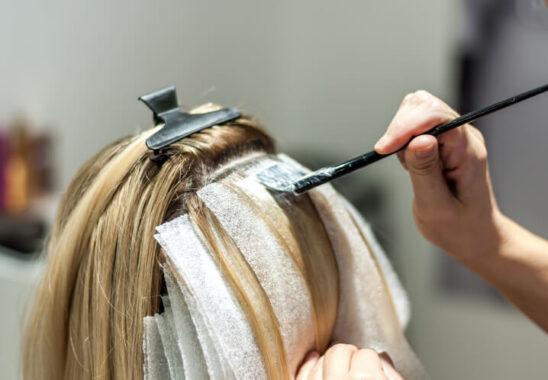Saç Cilası Nedir, Ne İşe Yarar ve Nasıl Yapılır?