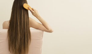 Dolgun Saçlar İçin Ne Yapılmalı?